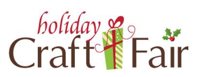 Crafts Alliance Craft Show