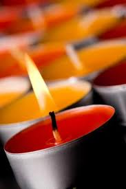 candleimages