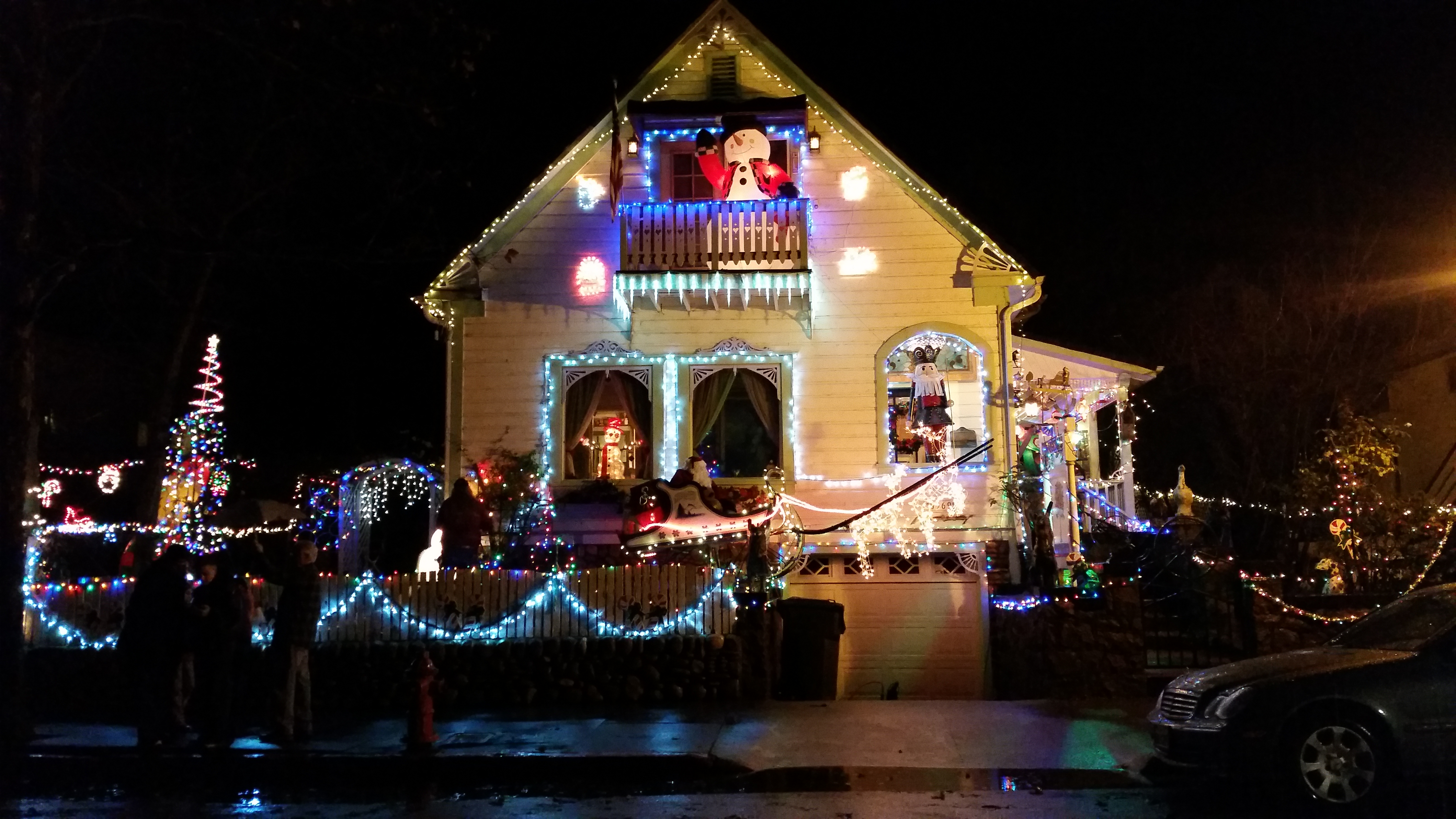 Dunsmuir House Christmas 2019 Dunsmuir Chamber of Commerce Blog – Page 32 – Dunsmuir Chamber of