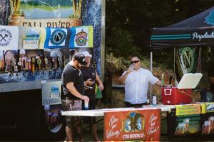 BrewFest 2014-2