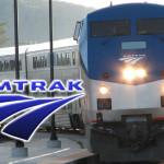 amtrak-3