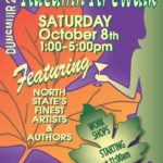 2016 Autumn ArtWalk