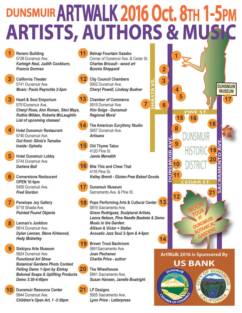 final-artwalk2016map