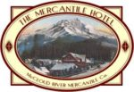 McCloud River Mercantile Co.