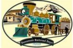 Dunsmuir Railroad Days