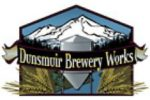 Dunsmuir Brewery Works