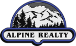 Alpine Realty