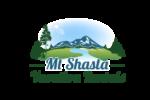 Mt. Shasta Vacation Rentals