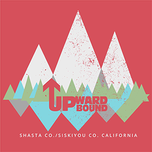 Upward Bound Siskiyou & Shasta County