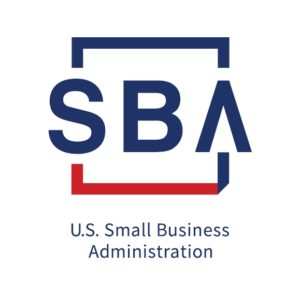 Small business assistance available for those affected by the Carr Fire