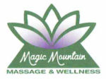 Magic Mountain Massage & Wellness