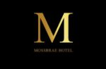 Mossbrae Hotel
